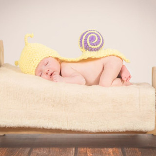 Relaxing Piano Music For Baby Sleep