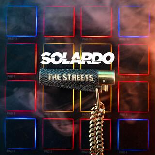 Who's Got The Bag (21st June) (Solardo Remix)