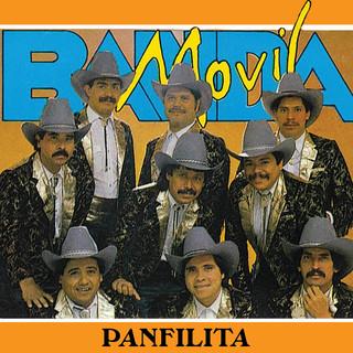 Panfilita