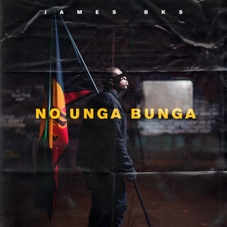 No Unga Bunga (Feat. The New Breed Gang)