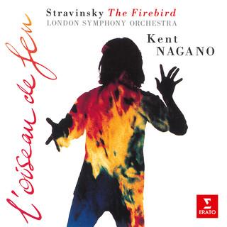 Stravinsky:The Firebird (1910 Version)