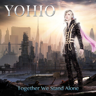 Together We Stand Alone