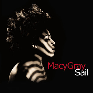Sail (Radio Edit)