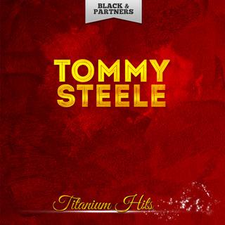Titanium Hits