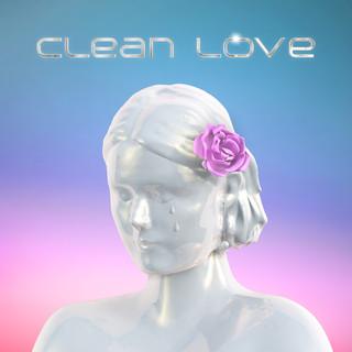 Clean Love