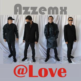 Azzemx @ love