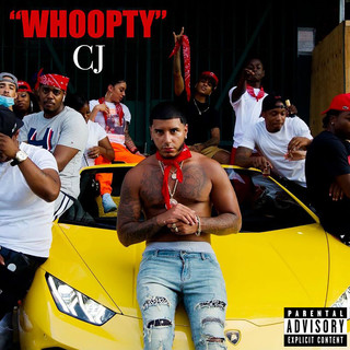 Whoopty(Explicit)