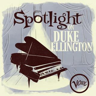 Spotlight On Duke Ellington