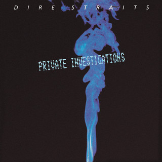 Private Investigations / Badges, Posters, Stickers, T - Shirts