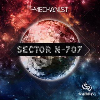 Sector N - 707