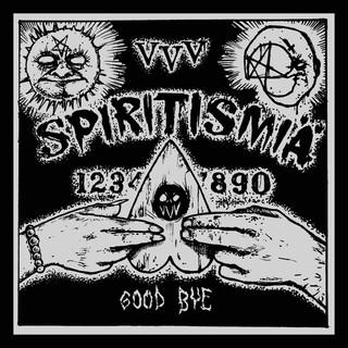 Spiritismiä