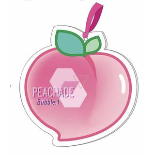 PEACHADE.Bubble.1