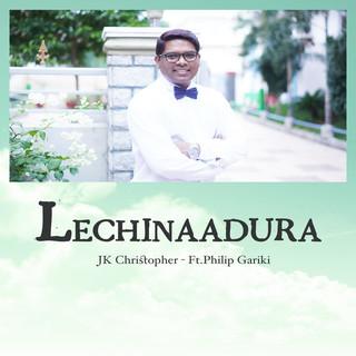 Lechinaadura (Feat. Philip Gariki)