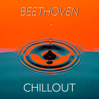 Beethoven:Chillout
