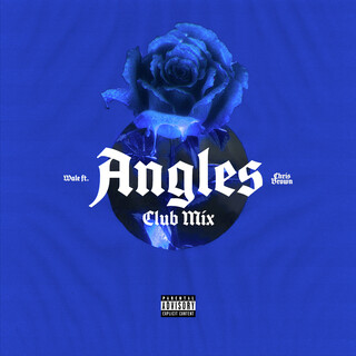 Angles (Feat. Chris Brown) (Club Mix)