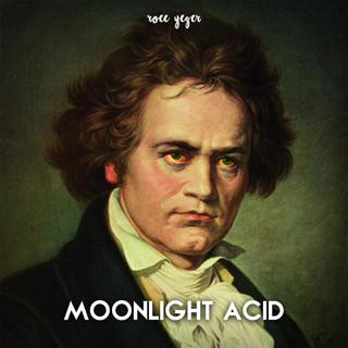 Moonlight Acid