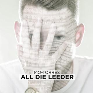 All Die Leeder