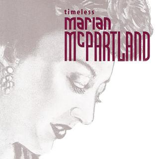 Timeless:Marian McPartland