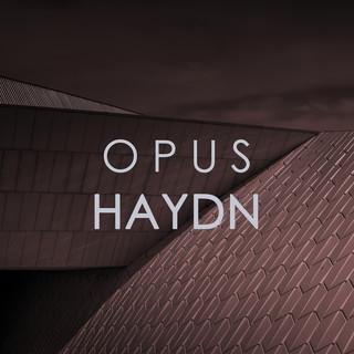Opus Haydn