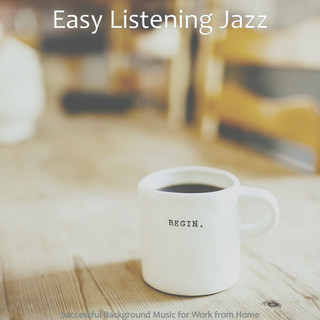 Successful Background Music For Work From Home