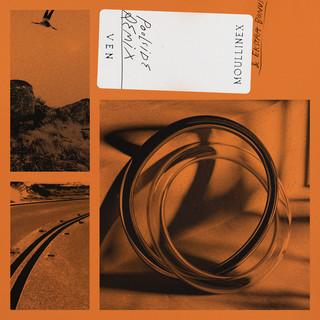 Ven (Poolside Remix)