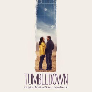 Tumbledown (Original Soundtrack Album)