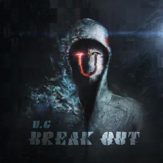 Break Out (feat. 亦帆)
