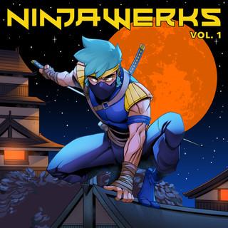 Ninjawerks (Vol. 1)