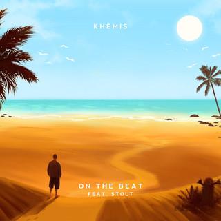 On The Beat (Feat. STOLT)