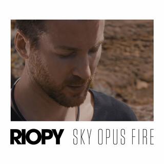 Sky Opus Fire