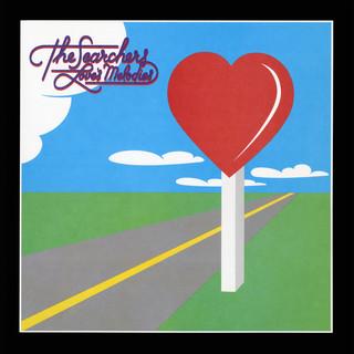 Love's Melodies