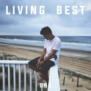 Living Best