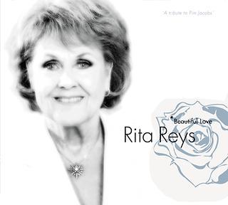 Rita Reys: Beautiful Love
