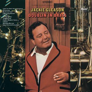 Doublin' In Brass