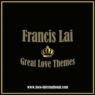 Great Love Themes