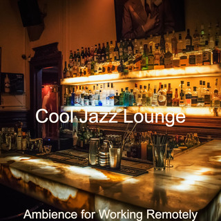 Ambience For Working Remotely