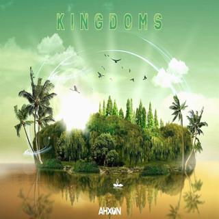 Kingdoms (Instrumental