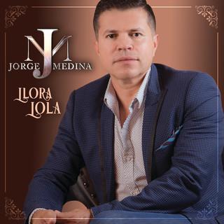 Llora Lola