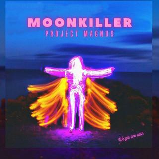Moonkiller