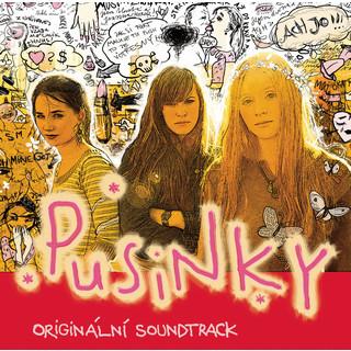 Pusinky OST