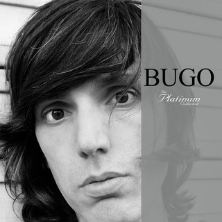 Bugo - The Platinum Collection (Remastered)