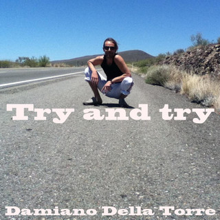 Try And Try