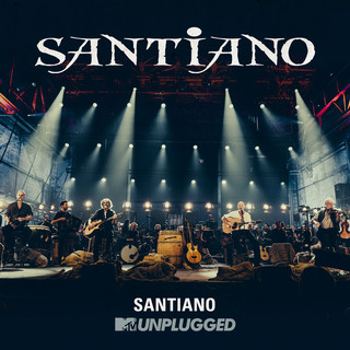Santiano (MTV Unplugged)