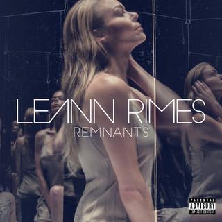 愛情餘溫 (Remnants)