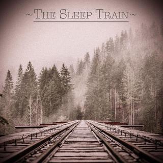 The Sleep Train
