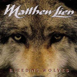狼 (Bleeding Wolves)