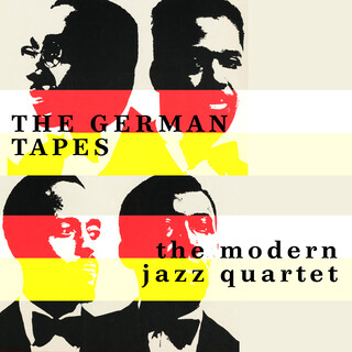 The German Tapes