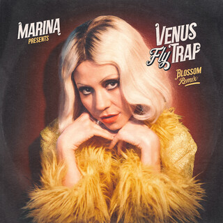 Venus Fly Trap (Blossom Remix)