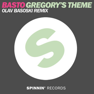 Gregory's Theme