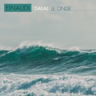 Einaudi:Le Onde